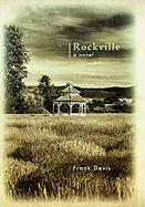 Rockville - Devis, Frank