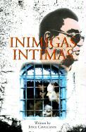 Inimigas Intimas - Cavalcante, Joyce