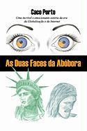 As Duas Faces Da Abobora Caco Porto Author