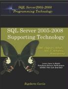 Foundations Book II: Understanding SQL Server 2005 Supporting Technology (XML, XSLT, Xquery, Xpath, MS Schemas, Dtd's, Namespaces). Rigoberto Garcia A