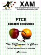 Ftce Guidance Counseling - Loewenstein, Sandra