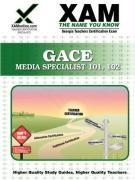 GACE Media Specialist 101, 102 - Wynne, Sharon