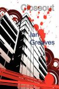 Closeout - Greaves, Ian