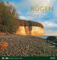 Rügen - Meine Insel 2012
