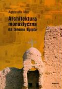 Architektura monastyczna na terenie Egiptu