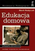 Edukacja domowa - Budajczak, Marek