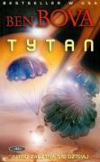 Tytan - Bova, Ben