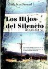 LOS HIJOS DEL SILENCIO.NI¥OS DEL 36(9789898389794)