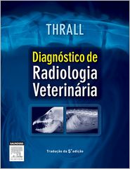 Diagnóstico De Radiologia Veterinária