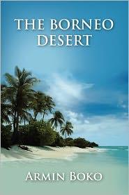 The Borneo Desert