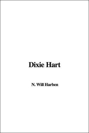Dixie Hart