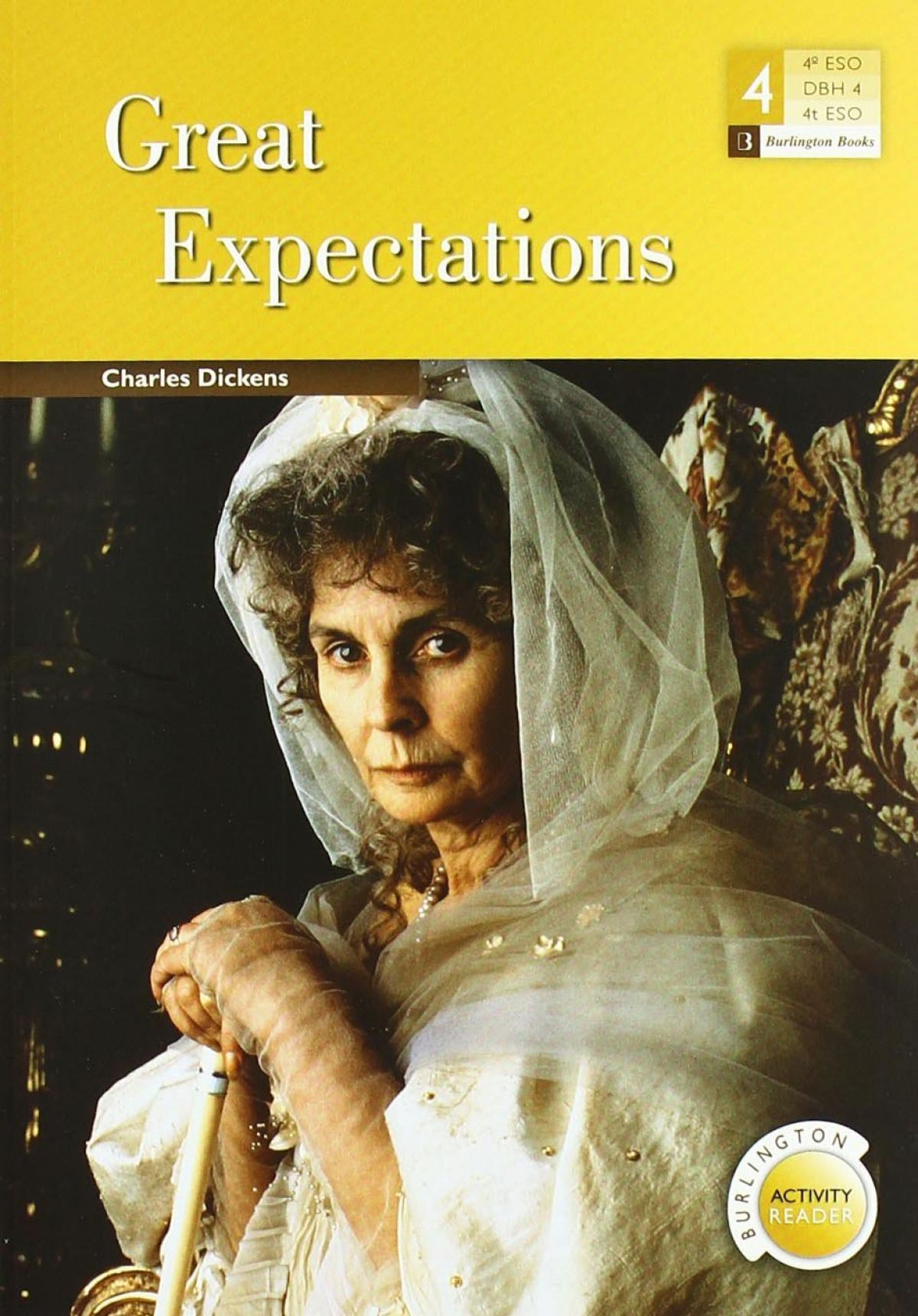 Great expectations - Aa.Vv.