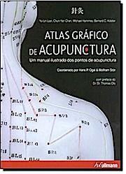 Atlas Gráfico de Acupunctura